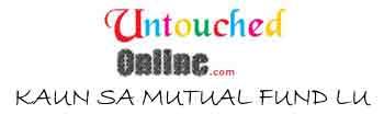 Kuan Sa Mutual Fund Lu - Untouchedonline.com Logo